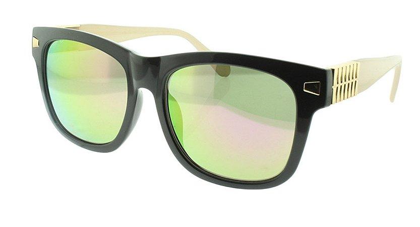 Óculos Solar Feminino Primeira Linha VC1040 - Atacado de Óculos ... 6822733433