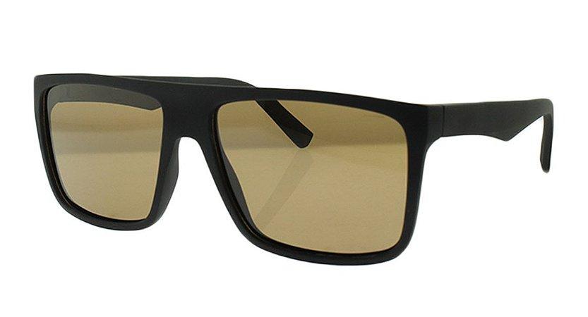 Óculos Solar Masculino Polarizado VC405
