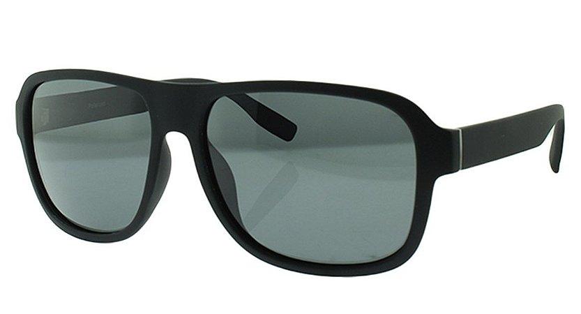 Óculos Solar Masculino Polarizado VC502