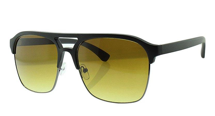 Óculos Solar Masculino VC3004