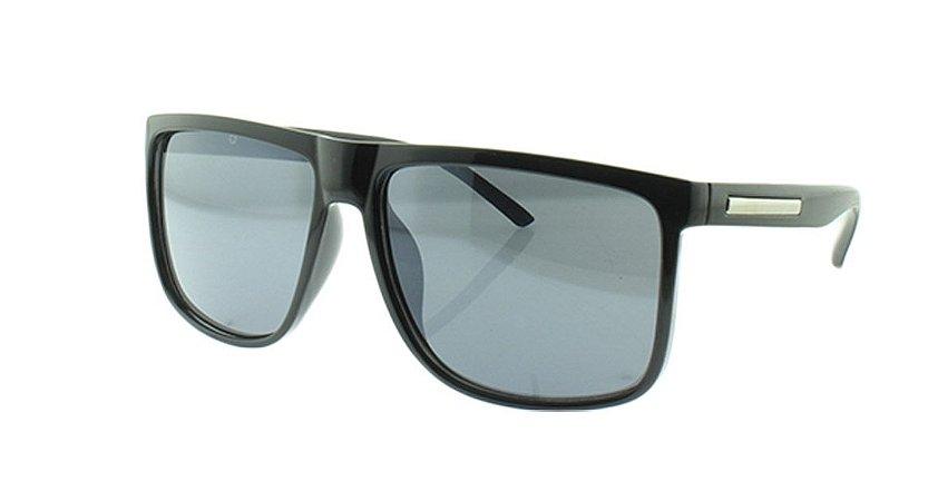 Óculos Solar Infantil XZ40X