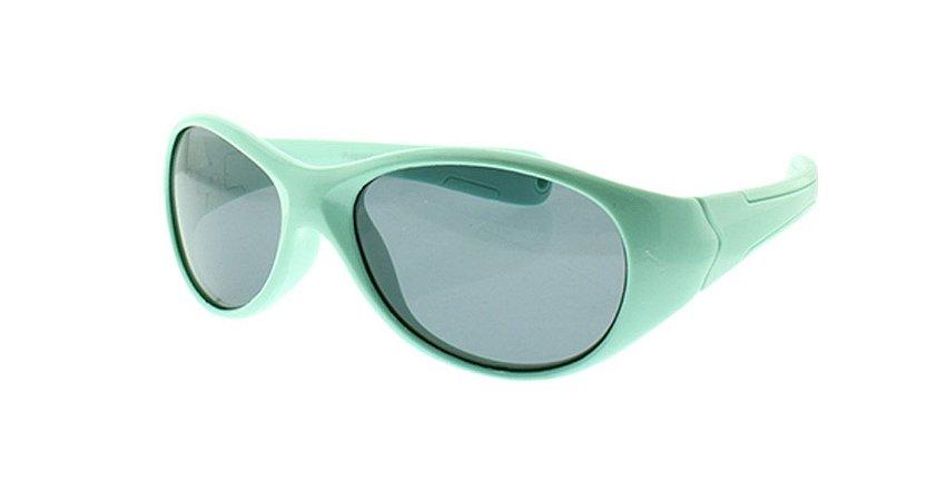 Óculos Solar Infantil Polarizado VC113