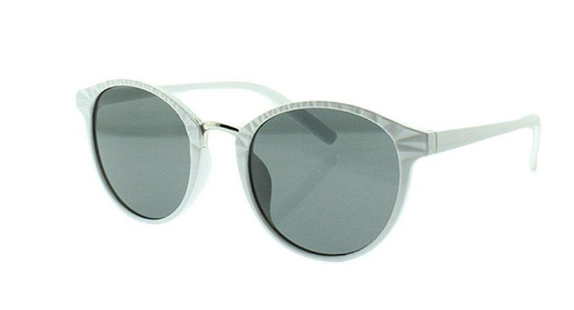 Óculos Solar Infantil TE212