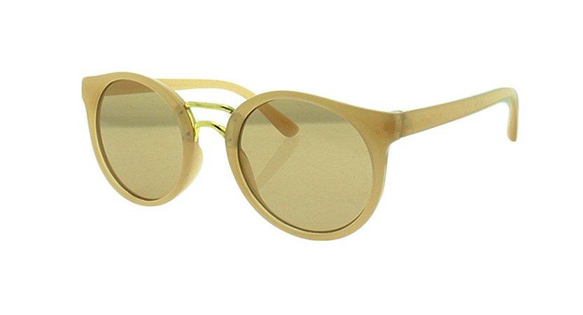 Óculos Solar Infantil TE199