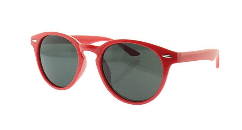 Óculos Solar Infantil 19578