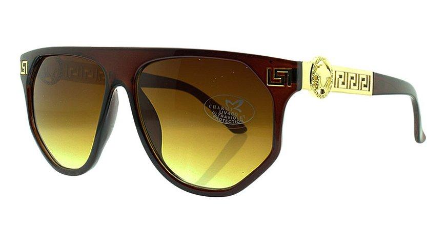 Óculos Solar Feminino TZ63119
