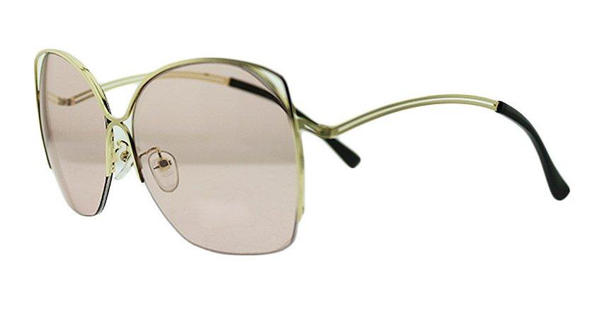 Óculos Solar Feminino 1312