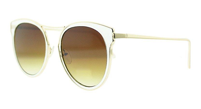 Óculos Solar Feminino AE1516