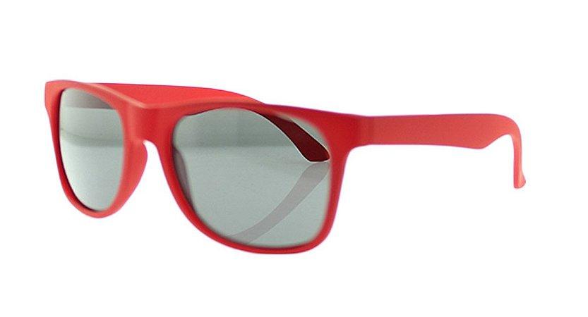 Óculos Solar Infantil VC216