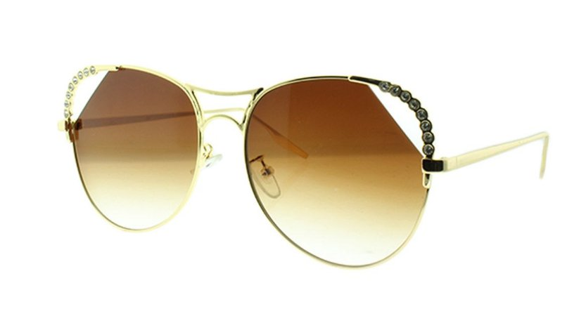 Óculos Solar Feminino AE020
