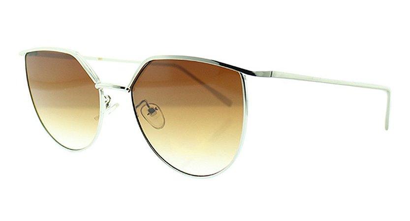 Óculos Solar Feminino 001