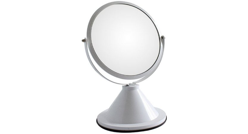 Espelho Duplo 0006