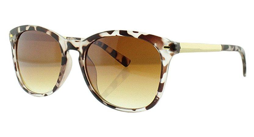 Óculos Solar Feminino AIP8388