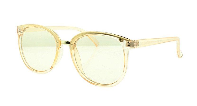 Óculos Solar Feminino AIP8205