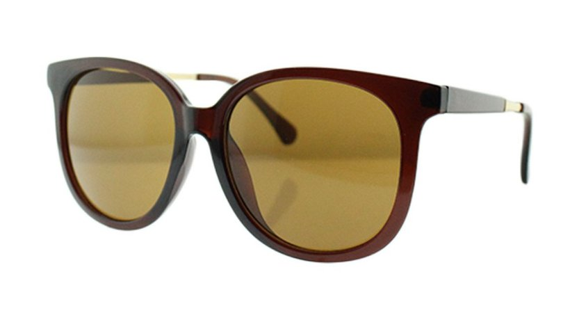 Óculos Solar Feminino API8401