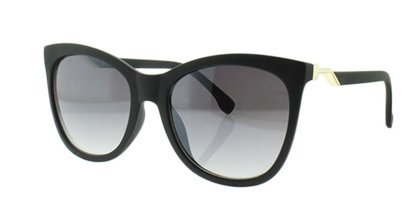 Óculos Solar Feminino AIP8394