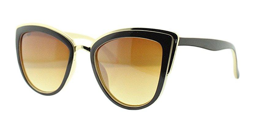 Óculos Solar Feminino AIP8374