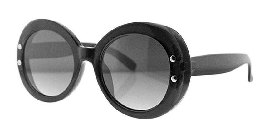 Óculos de Sol Feminino Primeira Linha YD1783A