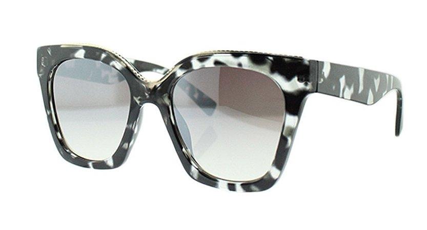 Óculos de Sol Feminino B881343