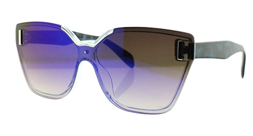 Óculos de Sol Feminino B881347