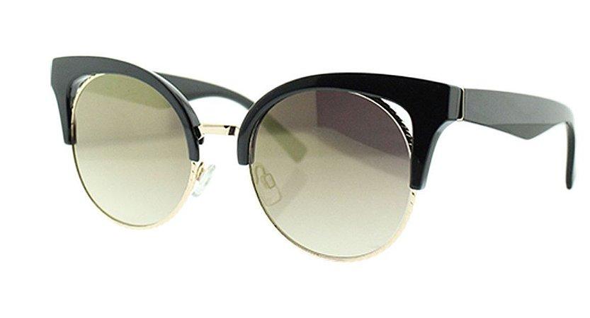 Óculos de Sol Feminino B881340