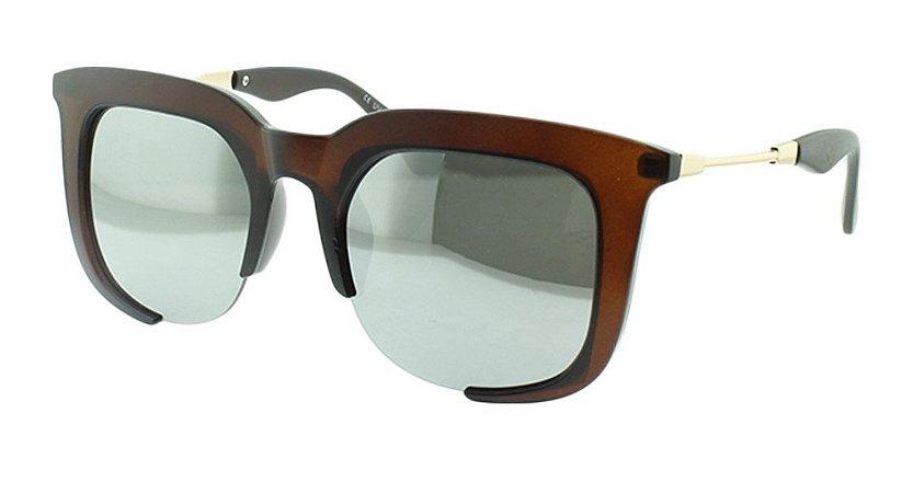 Óculos Solar Feminino YD1627