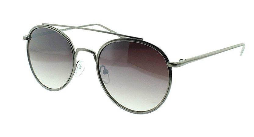 Óculos Solar Feminino Primeira Linha 1619