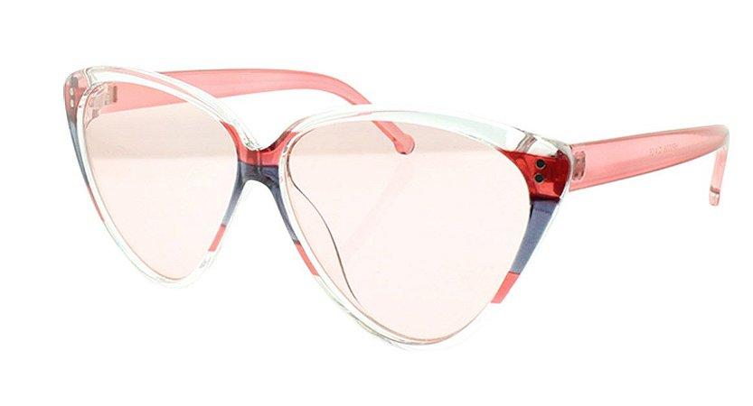 Óculos de Sol Feminino HP0006
