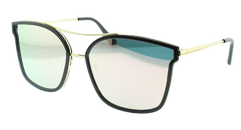 Óculos de Sol Feminino TG555