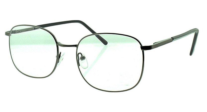Armação para Óculos de Grau Masculino 5509