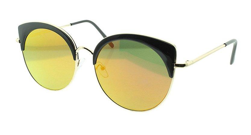 Óculos de Sol Feminino HT3025