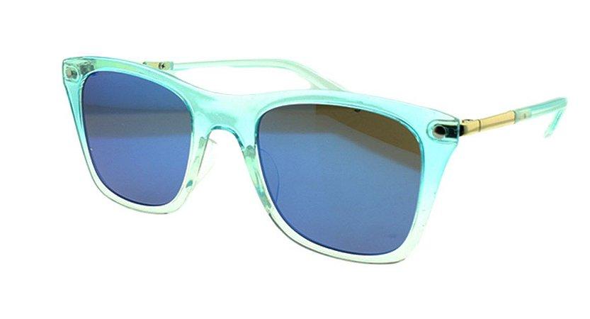 Óculos de Sol Feminino TG609