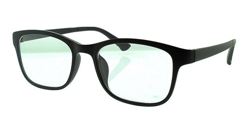 Armação para Óculos de Grau Masculina 5558