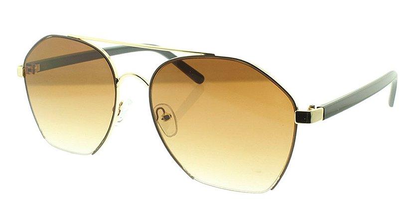 Óculos de Sol Feminino 27432