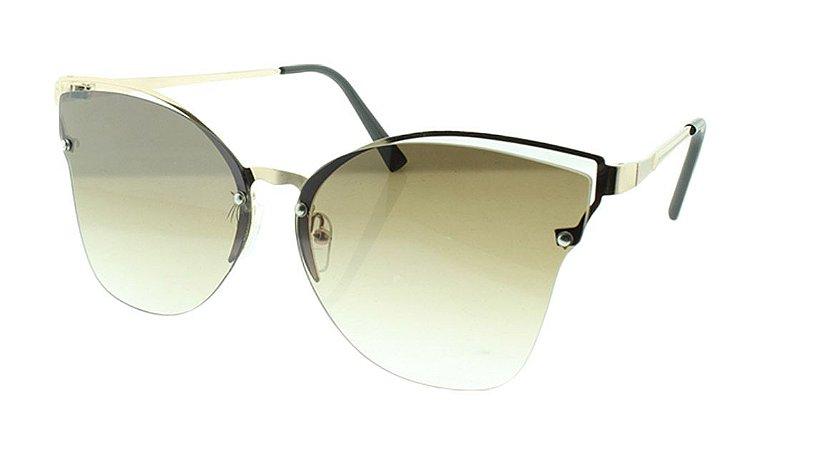 Óculos de Sol Feminino HT3505