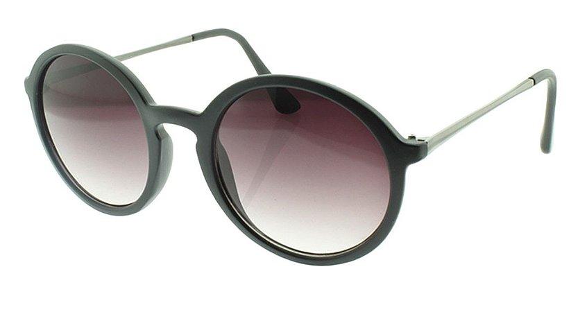 Óculos de Sol Unissex 06EVR