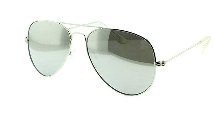 Óculos de Sol Unissex HO1199A