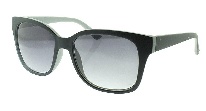Óculos de Sol Masculino VC1044
