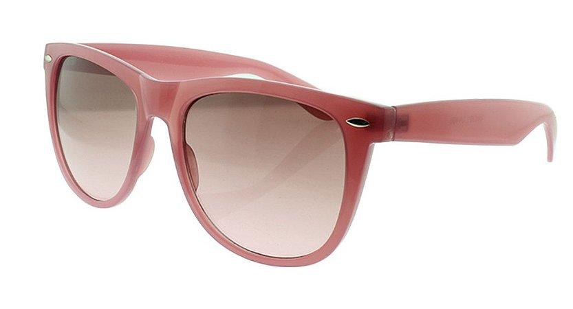 Óculos Solar Feminino VA6201