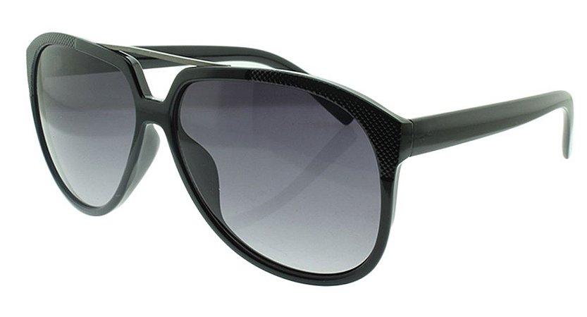 Óculos de Sol Masculino Primeira Linha VC1056