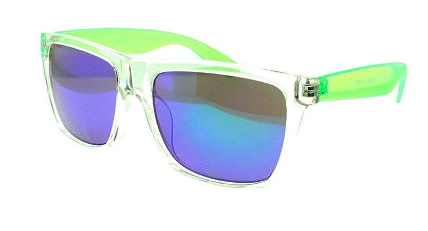 Óculos de Sol Masculino VC10466