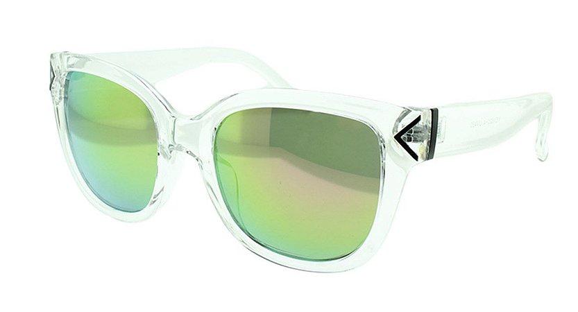 Óculos de Sol Unissex VC1022