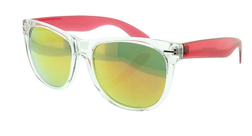 Óculos Solar Masculino VC10454