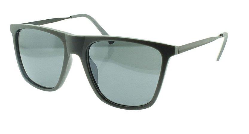 Óculos de Sol Masculino 17966
