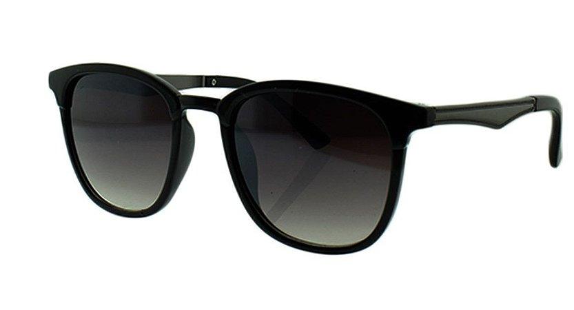 Óculos de Sol Masculino 17967