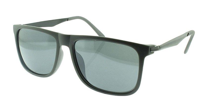 Óculos de Sol Masculino LM17968