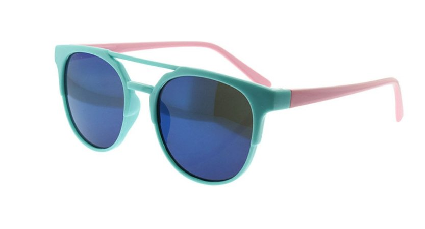Óculos de Sol Infantil VR72628