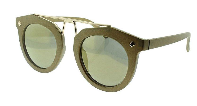 Óculos Solar Feminino VC1029