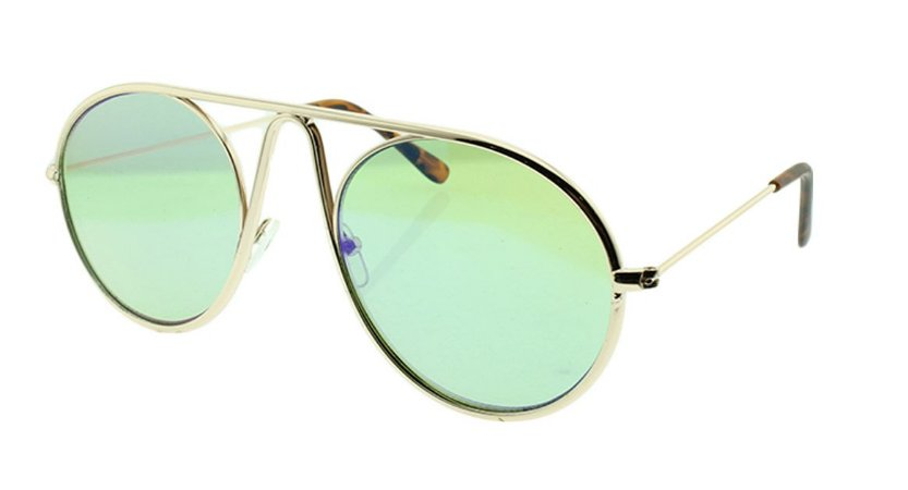 Óculos de Sol Feminino VC1020