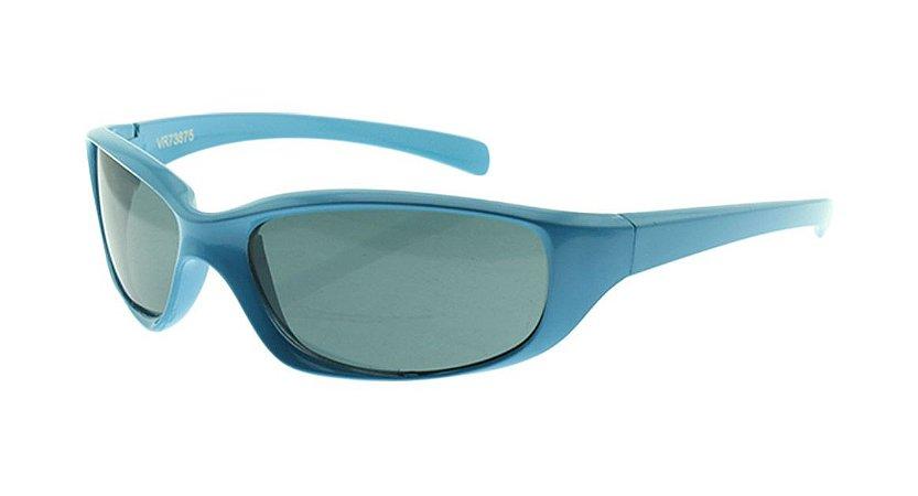 Óculos Solar Infantil VR73675